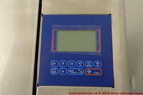 dsc05242377A06DE-DD79-3C83-C158-A868B8C33827.jpg